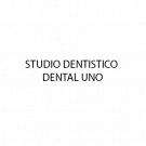 Studio Dentistico Dental Uno