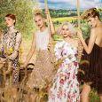 CLAUDIO CONTINENZA - moda parucchiere e abbigliamento