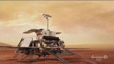 L'esplorazione spaziale