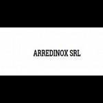 Arredinox
