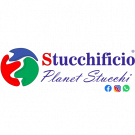 Stucchificio Planet Stucchi