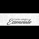 Centro  Estetico Essenziale