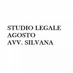 Agosto Avv. Silvana