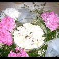 QUAGGIO ONORANZE FUNEBRI fiori