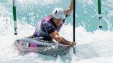 Tokyo 2020, Canoa/Kayak: discipline e gare olimpiche