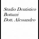 Bottazzi Dott. Alessandro Studio Dentistico