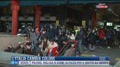 Breaking News delle 9.00 | L'Italia cambia colore