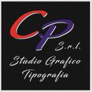 CP Studio Grafico