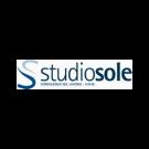 Studio Sole