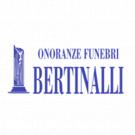 Bertinalli Giancarlo - Onoranze Funebri