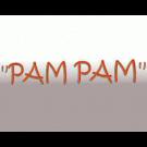 Pizzeria Ristorante Pam Pam