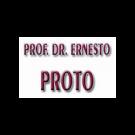Prof. Dr. Ernesto Proto