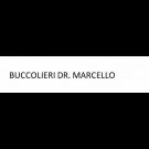 Buccolieri Dr. Marcello