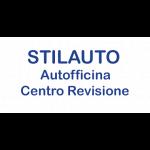 Stilauto Autofficina e Centro Revisione
