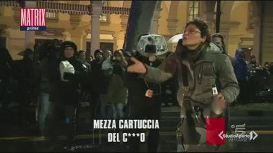 Il caso della maestra di Torino