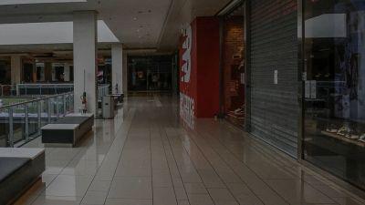 Centri commerciali, perché i negozi saranno chiusi in tutta Italia l'11 maggio