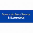 Consorzio Euro Service Elettrosolis
