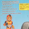 Cv Service - Vendita e Assistenza pneumatici pneumatici invernali