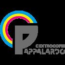 Centro Copie Pappalardo