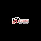 Edilstrade - Impresa Edile