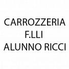 Carrozzeria F.lli Alunno Ricci