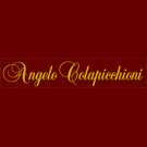 Angelo Colapicchioni 2