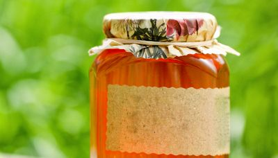 Non mettere mai il miele in frigorifero: cosa potrebbe accadere