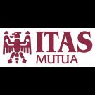 Itas Mutua Agenzia di Lavis Uffici di Zambana - Fattor Assicurazioni