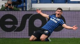 Serie A 2020-2021: Atalanta-Juventus 1-0