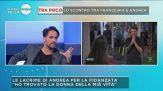 GF Vip: le rivelazioni piccanti su Andrea Zelletta