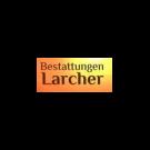 Pompe Funebri Larcher