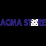 Acma Store
