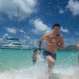 Ocean Yachting – OCY.it