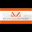 Studio Zampese