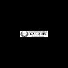 Onoranze Funebri Gasparin