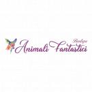 Animali Fantastici BOUTIQUE