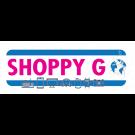 Shoppygo - Ecommerce - Noleggio Auto e Prodotti Informatici, Smartphone, Apple