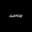 A.Afirc