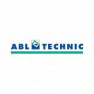 Abl Technic