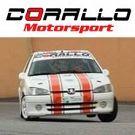 Corallo Motorsport