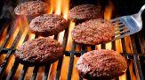 Come preparare l'hamburger perfetto