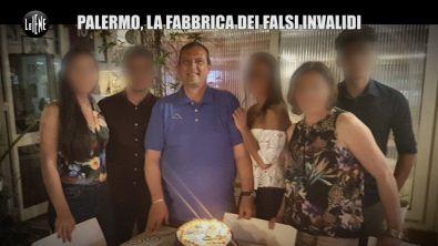 """LA VARDERA: La fabbrica dei falsi invalidi in Sicilia: ecco i """"malati"""" che guariscono"""