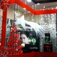 cosmetici naturali Farmacia Roma