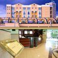 Hotel Apan LOCATION PER SPETTACOLI ED EVENTI