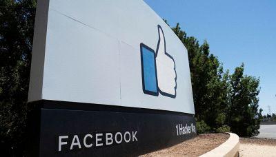 Lavoratori non vaccinati, cosa hanno deciso Google e Facebook