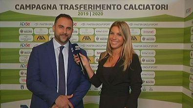 Inter, Icardi e il Psg: le ultime sull'affare