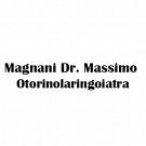 Magnani Dott. Massimo Otorinolaringoiatra