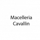 Macelleria Cavallin