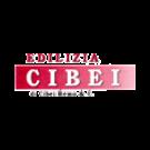Edilizia Cibei