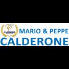 Onoranze Funebri Calderone S.n.c.